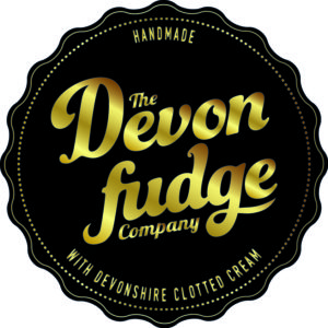 logo_devon-fudge-company_cmyk