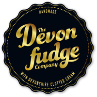 The Devon Fudge Company
